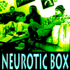 Neurotic Box